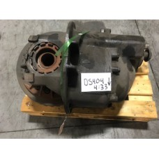 Eaton DS404 4:33 Reman Differential