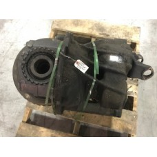 Alliance RT40-4N 3:23 Used Differential