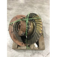 Eaton 21065S 4:88 New Differential