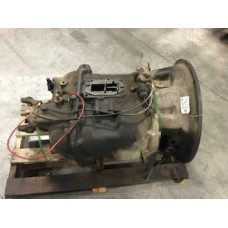 PSO150-9A Used Spicer Transmission