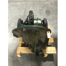 RST40 3:70 Used Spicer Differential