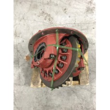 Spicer RS404 3:55 Reman Differential