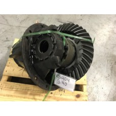 Eaton RS404 3:90 Reman Differential