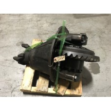Eaton RS404 3:90 Used Differential