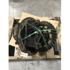 Meritor RS20145 2:64 Used Differential
