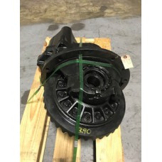 Spicer DS404P 3:90 Reman Differential