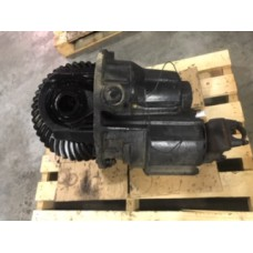 D46-170H 4:30 Used Eaton Front Rear End