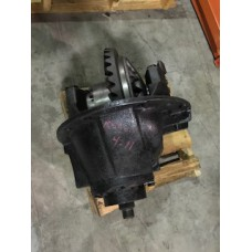 Eaton RS404 4:11 Reman Differential