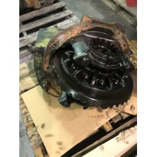 Meritor RD20145 3:58 Used Differential