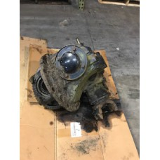 Mack CRD92 3:86 Used Differential