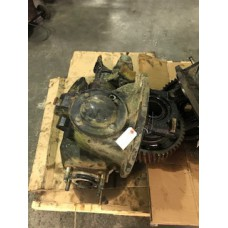 Mack CRDPC92 3:86 Used Front Differential with Air Lock