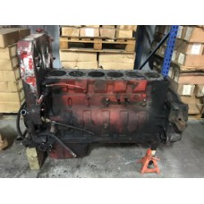 Cummins ISX Core Block