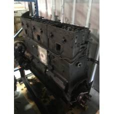 Cummins N14 Core Engine