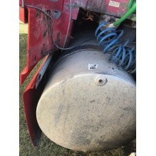 "26""x68"" 150 Gallon Used Fuel Tank"