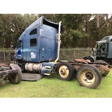 Kenworth 2005 Year Model T2000 Cab