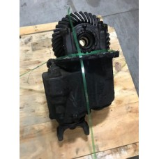 Meritor RD20145 3:90 Used Differential