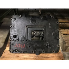 Eaton FROF-210 Top Cover