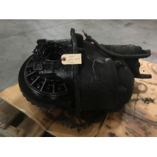 Eaton DS404 Differential