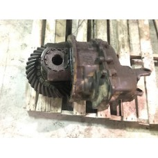 Spicer DST40-3:70 Used Differential