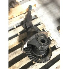 Eaton RS404 3:70 Rear Differential